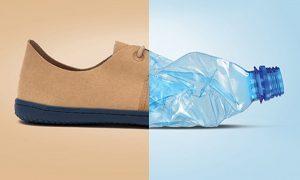 Vivobarefoot pantofi