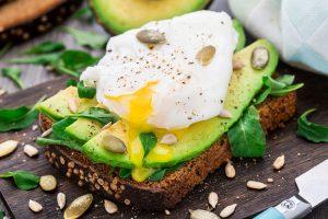 alimente care stimuleaza metabolismul