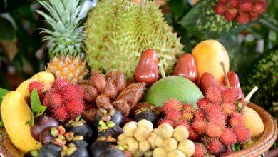 fructe anticancerigene